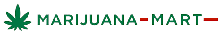 Marijuana Mart Washington - Recreational Marijuana Washington