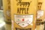 Wet your whistle with a thirst-quenching THC infused apple cider